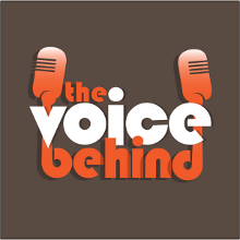 thevoicebehind