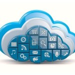 Best Cloud Storage 2016
