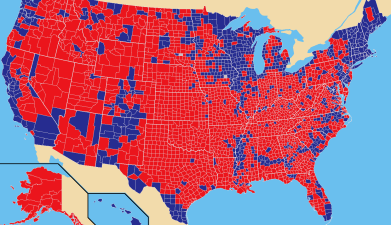 red=blue