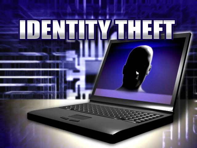 Social Network, Stolen ID