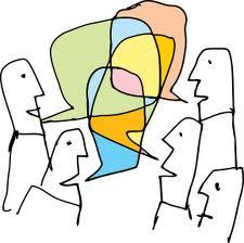 Conversation = Jobs
