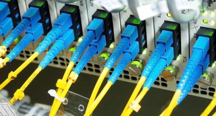 bigstock_Fiber_cables_5695081