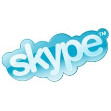 Skype Real-Time Translator