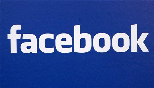 Part 5, Your VO Social Media Plan