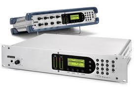 ISDN R.I.P…?