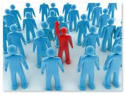 Freelance Marketing in a Covid Culture