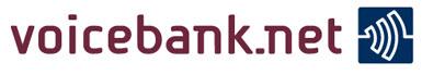 VoiceBank v. Voice Registry