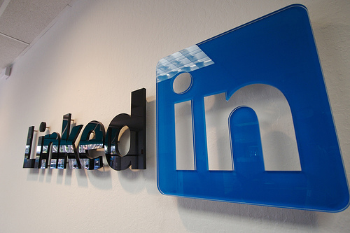 "Fixing Your Demos on the ""New"" LinkedIn"