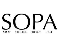 VO & SOPA: The Basics