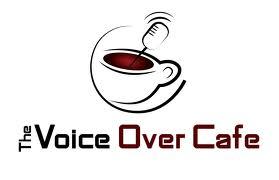 Coffee with CourVO