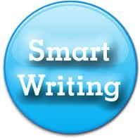smartwriting