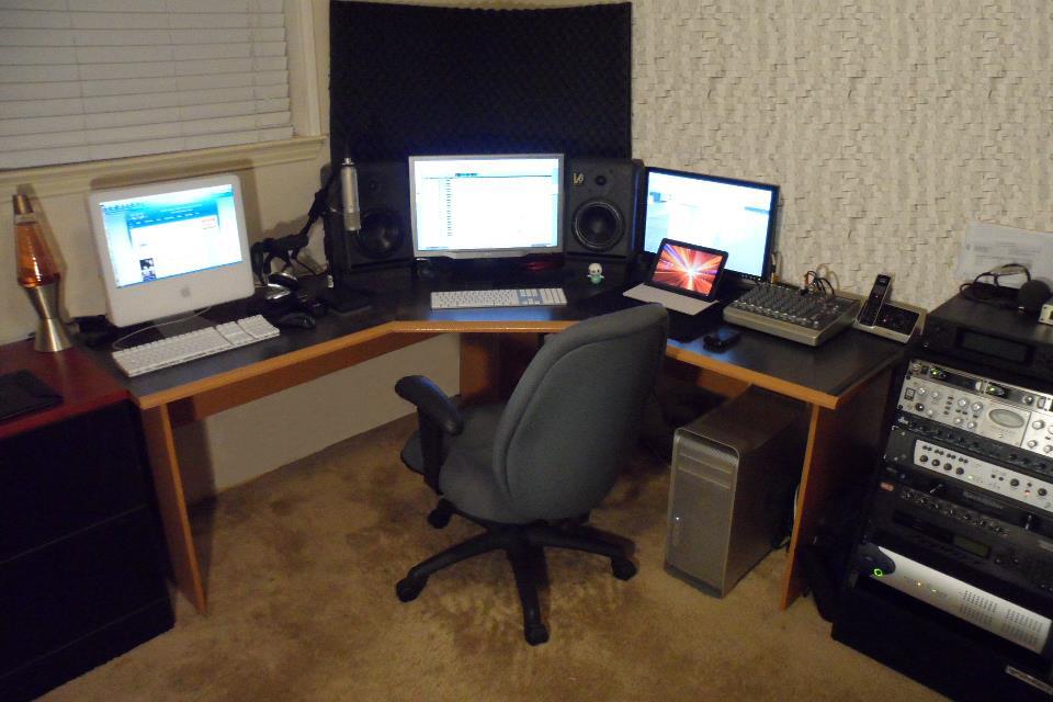 Studio Ingenuity
