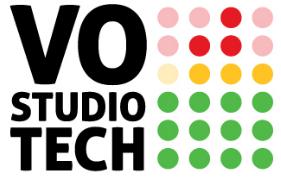 Whittam Launches VO Studio Tech