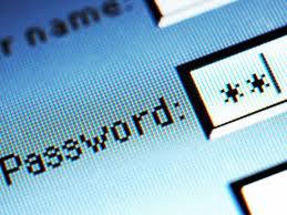 Beyond Passwords