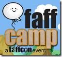 CampFaff