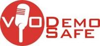VO Demo Safe