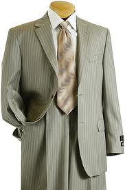Studio Suit:  Installed!