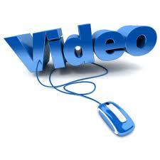 video-a