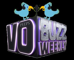 VO_PEEPS_BUZZ_WEEKLY_320_