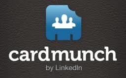 cardmunch