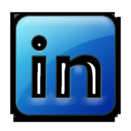 Bailing Out of LinkedIn Endorsements