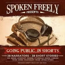 spoken freely