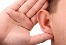 listening-a