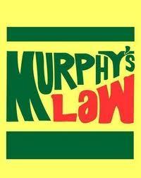 murphyslaw