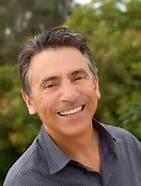 Joe Cipriano: Living On Air