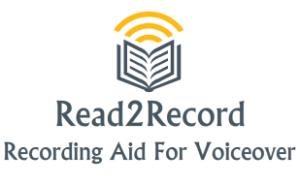 readd2record