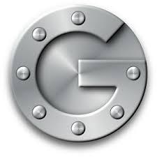 google2-step