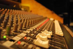 sound_board