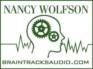 Wolfson Wisdom