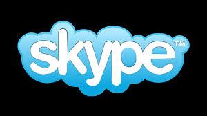 skype-c