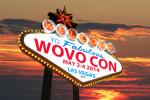 WoVO Comes of Age