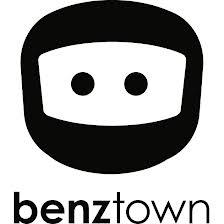 benztown-a