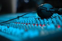 audioboard