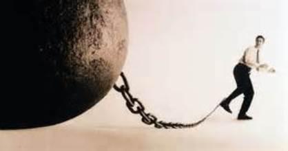 Ball 'n' Chain