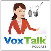 VOX Talk Returns
