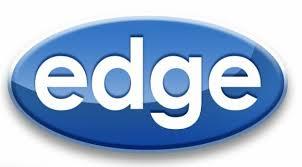 edge-c