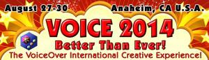 voice2014
