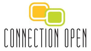 connectionopen-c