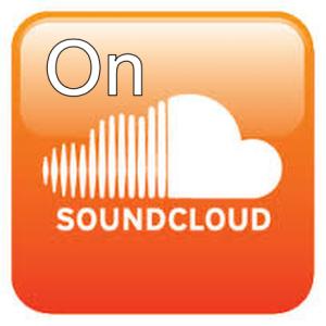 soundcloud on