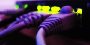 telcochanges