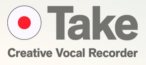 """A New """"Take"""""""