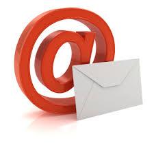 Sound Newsletters