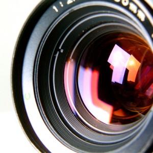 BLINK Lens - On Cam tips