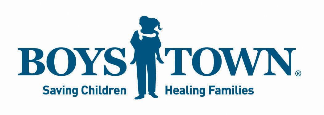 Boys_Town_Logo
