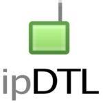 ipDTL Update