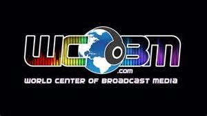 Next-Gen Broadcasting